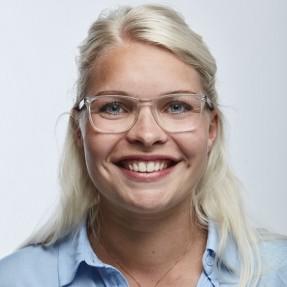 Lisa  Lieffering